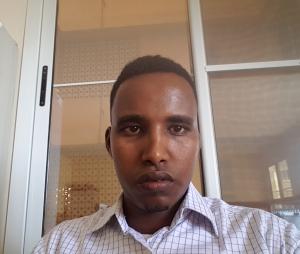 Mahad Wasuge